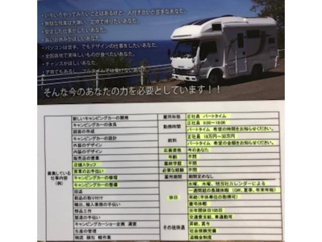 「日産」「バネットトラック」「トラック」「静岡県」の中古車45