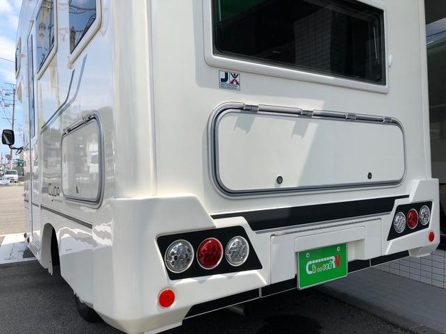 「マツダ」「ボンゴトラック」「トラック」「静岡県」の中古車6