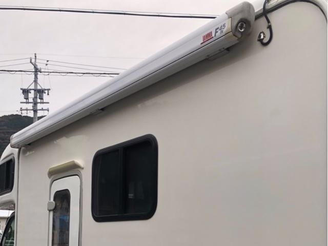 「トヨタ」「カムロード」「トラック」「静岡県」の中古車17