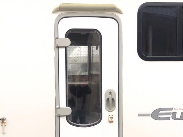 「トヨタ」「カムロード」「トラック」「静岡県」の中古車19