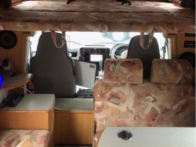「トヨタ」「カムロード」「トラック」「静岡県」の中古車30