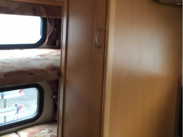 「トヨタ」「カムロード」「トラック」「静岡県」の中古車53