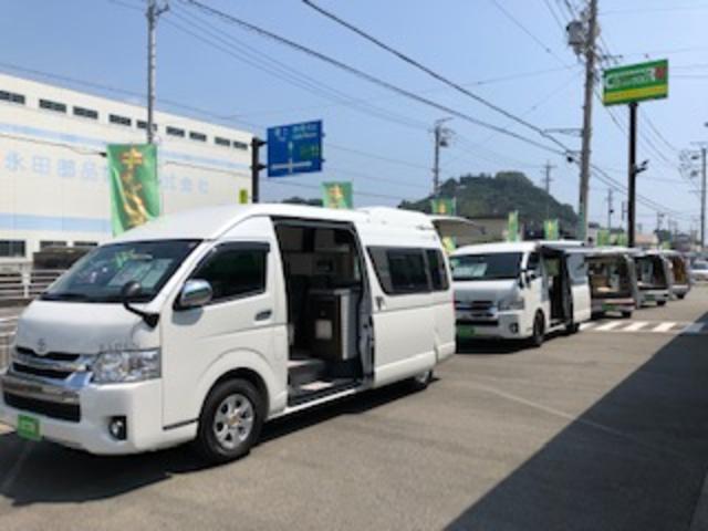 「トヨタ」「カムロード」「トラック」「静岡県」の中古車70