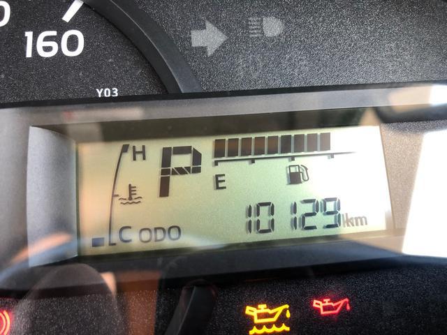 「トヨタ」「カムロード」「トラック」「静岡県」の中古車35