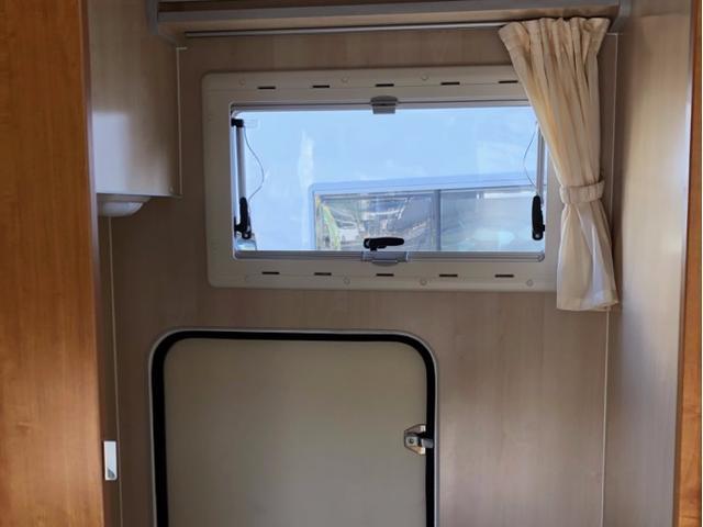 「トヨタ」「カムロード」「トラック」「静岡県」の中古車46