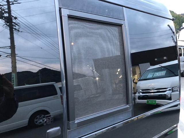 「トヨタ」「ハイエース」「ミニバン・ワンボックス」「静岡県」の中古車13