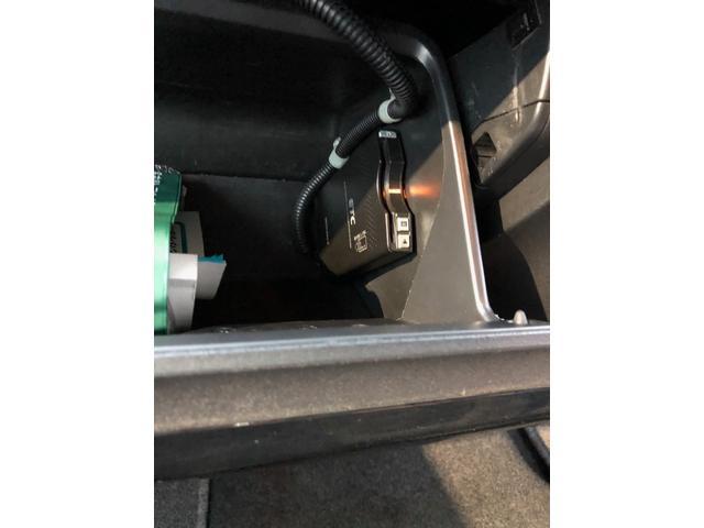 「トヨタ」「ハイエース」「ミニバン・ワンボックス」「静岡県」の中古車18
