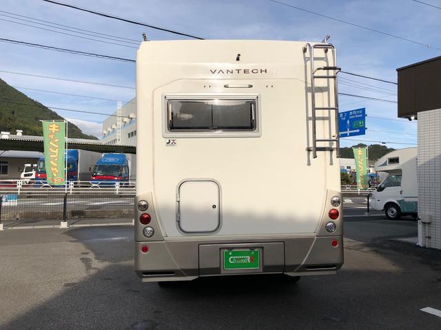 「トヨタ」「カムロード」「トラック」「静岡県」の中古車8