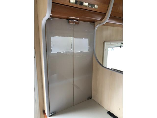 「トヨタ」「カムロード」「トラック」「静岡県」の中古車42
