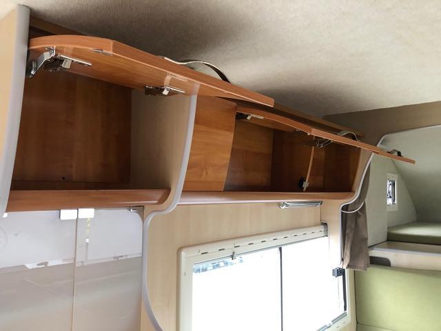 「トヨタ」「カムロード」「トラック」「静岡県」の中古車63