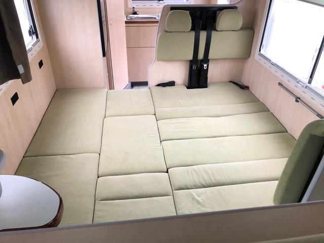 「トヨタ」「カムロード」「トラック」「静岡県」の中古車67