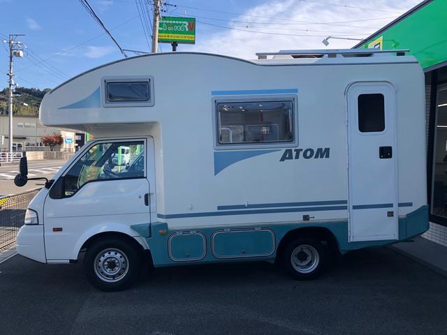 「日産」「バネットトラック」「トラック」「静岡県」の中古車5