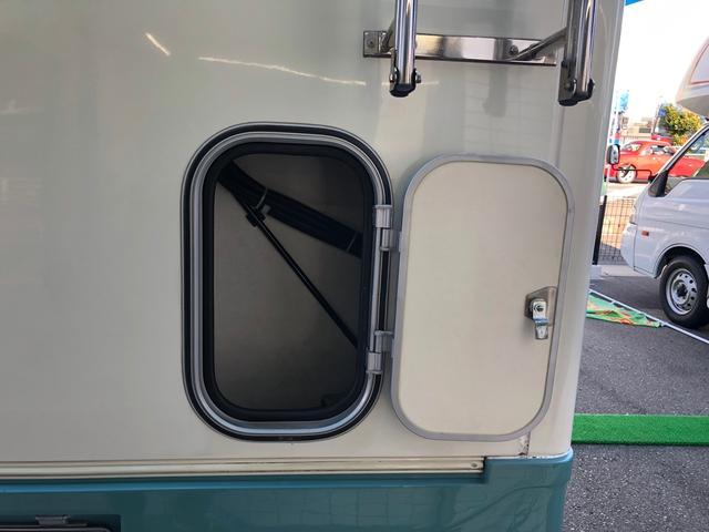 「日産」「バネットトラック」「トラック」「静岡県」の中古車14