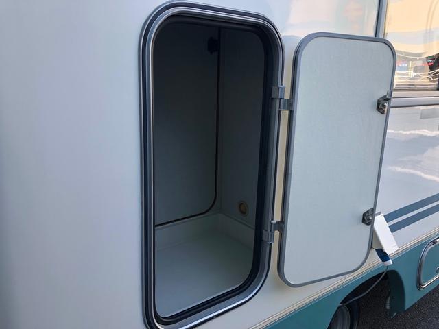 「日産」「バネットトラック」「トラック」「静岡県」の中古車17