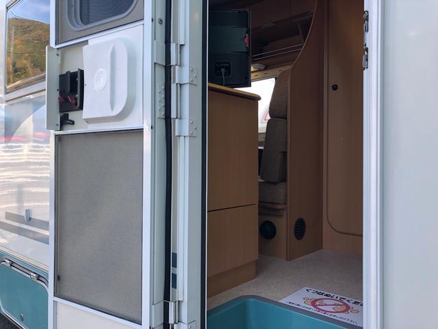 「日産」「バネットトラック」「トラック」「静岡県」の中古車34
