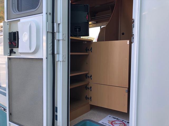 「日産」「バネットトラック」「トラック」「静岡県」の中古車35