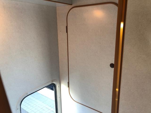 「日産」「バネットトラック」「トラック」「静岡県」の中古車46