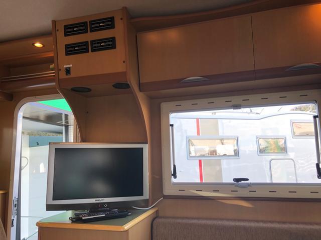 「日産」「バネットトラック」「トラック」「静岡県」の中古車49