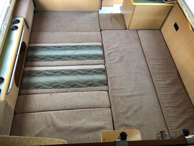 「日産」「バネットトラック」「トラック」「静岡県」の中古車62