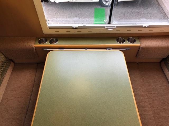 「日産」「バネットトラック」「トラック」「静岡県」の中古車63
