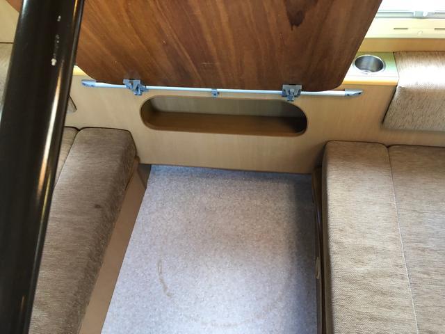 「日産」「バネットトラック」「トラック」「静岡県」の中古車64