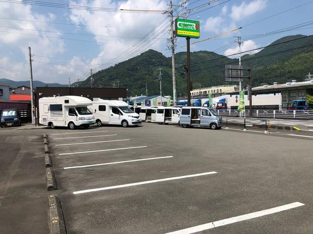 「トヨタ」「カムロード」「トラック」「静岡県」の中古車61