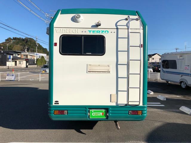 「トヨタ」「ダイナトラック」「トラック」「静岡県」の中古車6