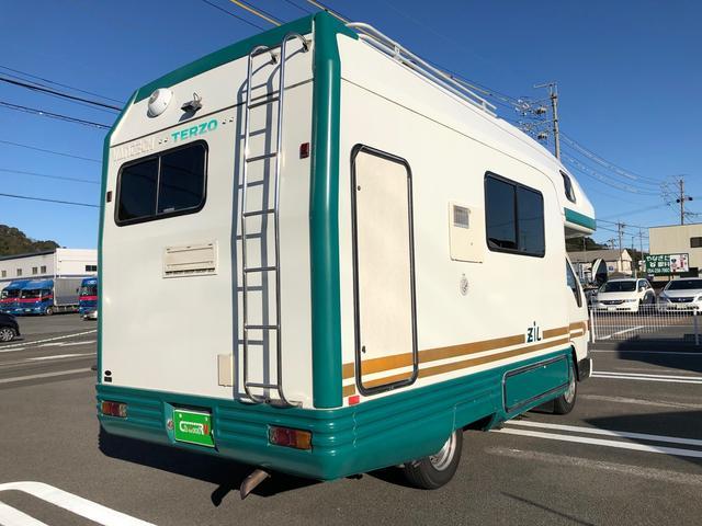 「トヨタ」「ダイナトラック」「トラック」「静岡県」の中古車7