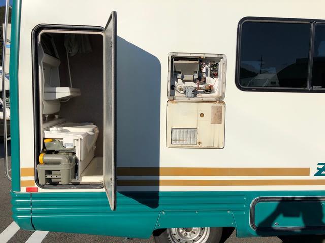 「トヨタ」「ダイナトラック」「トラック」「静岡県」の中古車9