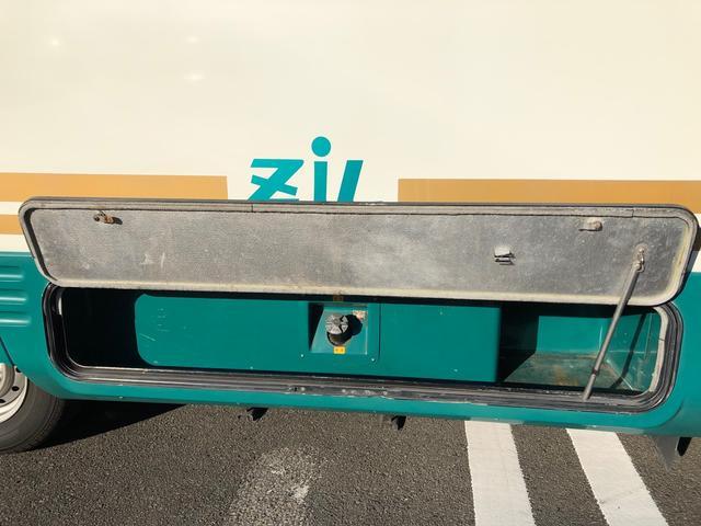 「トヨタ」「ダイナトラック」「トラック」「静岡県」の中古車11