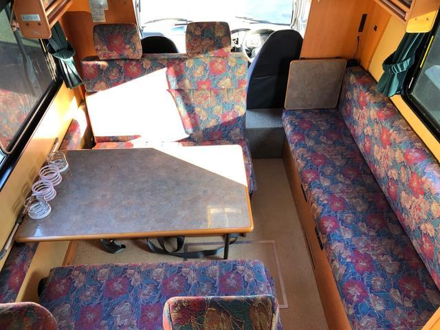 「トヨタ」「ダイナトラック」「トラック」「静岡県」の中古車31