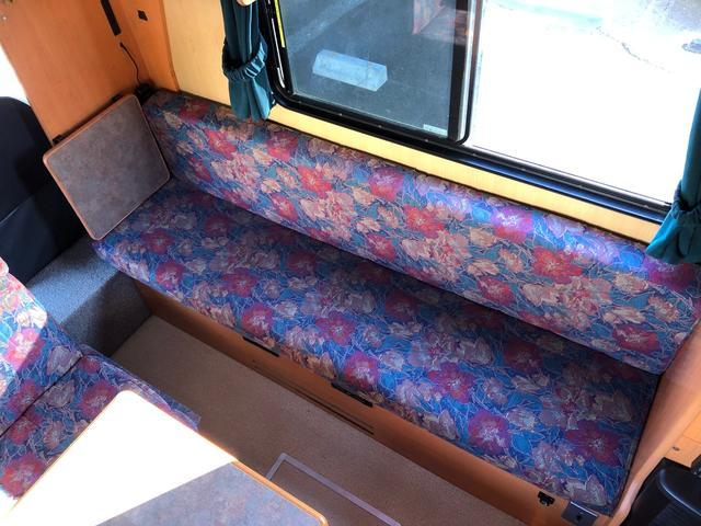 「トヨタ」「ダイナトラック」「トラック」「静岡県」の中古車33