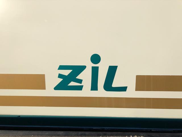 「トヨタ」「ダイナトラック」「トラック」「静岡県」の中古車40