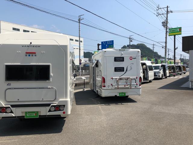 「トヨタ」「ダイナトラック」「トラック」「静岡県」の中古車54