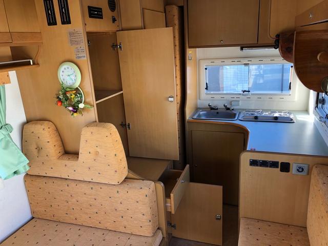 「トヨタ」「カムロード」「トラック」「静岡県」の中古車27