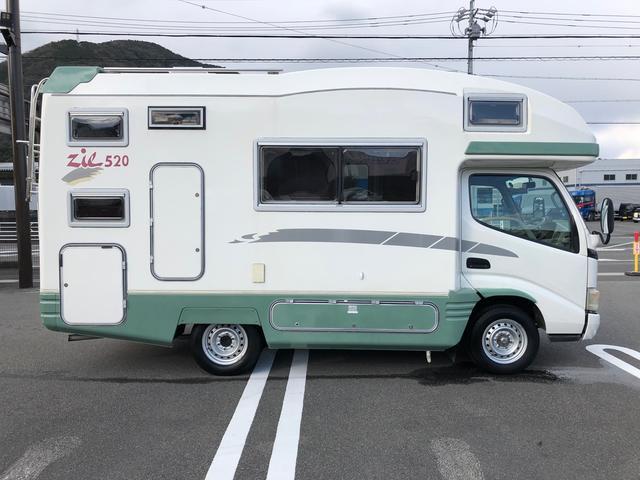 「トヨタ」「カムロード」「トラック」「静岡県」の中古車9