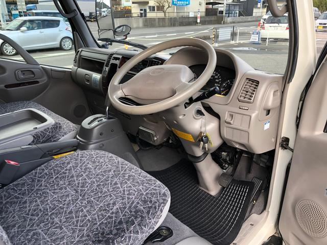 「トヨタ」「カムロード」「トラック」「静岡県」の中古車47