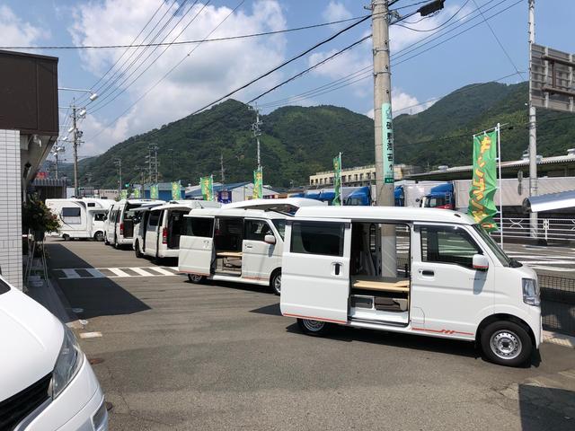 「トヨタ」「カムロード」「トラック」「静岡県」の中古車58