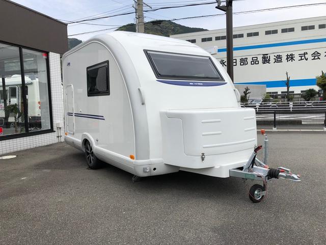 「トヨタ」「カムロード」「トラック」「静岡県」の中古車68
