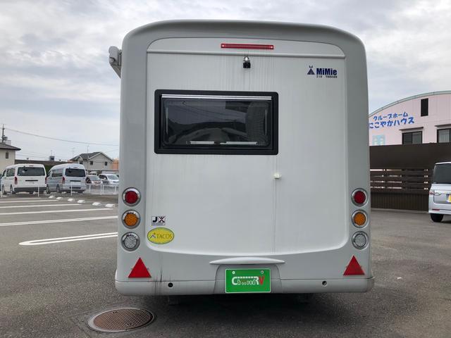 「トヨタ」「カムロード」「トラック」「静岡県」の中古車69