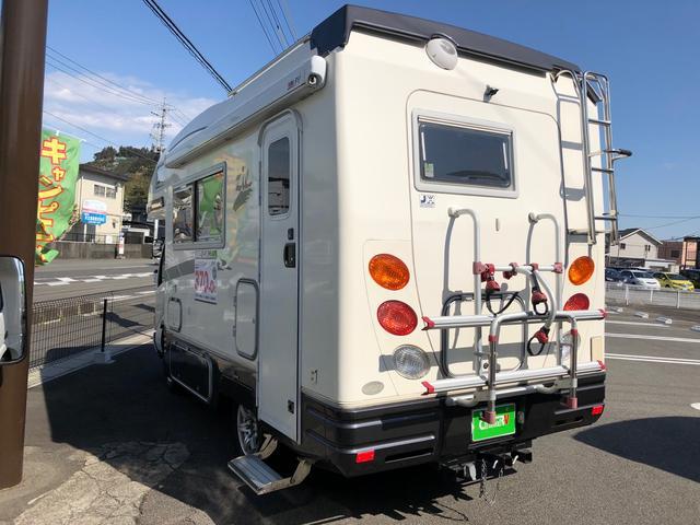 「トヨタ」「カムロード」「トラック」「静岡県」の中古車5