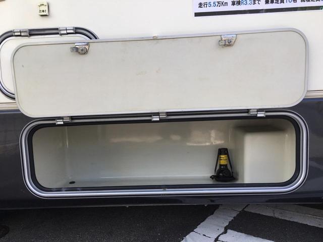 「トヨタ」「カムロード」「トラック」「静岡県」の中古車22