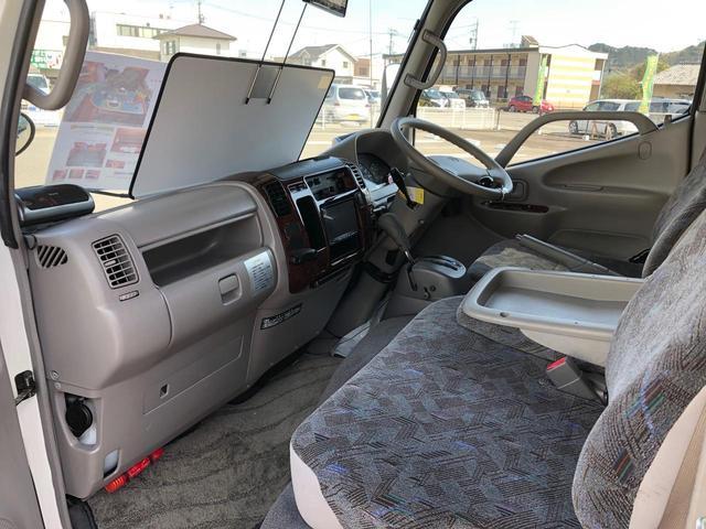 「トヨタ」「カムロード」「トラック」「静岡県」の中古車34