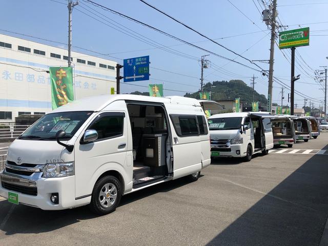 「トヨタ」「カムロード」「トラック」「静岡県」の中古車75