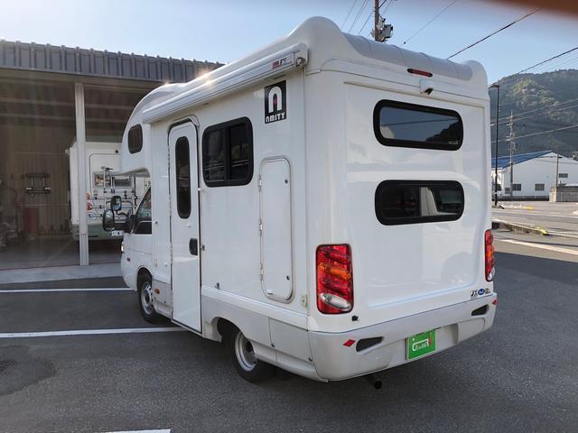 「マツダ」「ボンゴトラック」「トラック」「静岡県」の中古車7