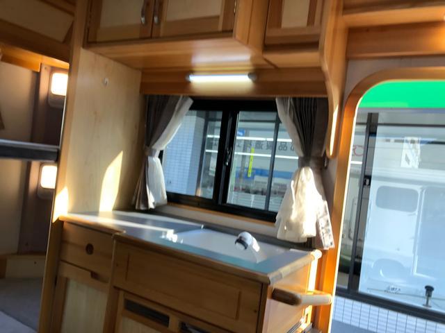 「マツダ」「ボンゴトラック」「トラック」「静岡県」の中古車42