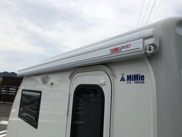 「マツダ」「ボンゴトラック」「トラック」「静岡県」の中古車61