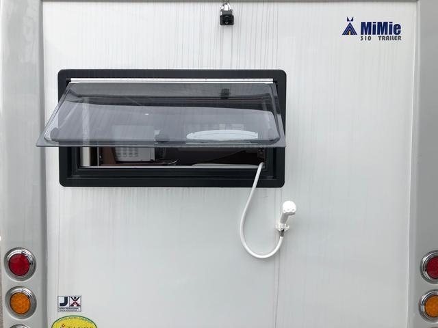 「マツダ」「ボンゴトラック」「トラック」「静岡県」の中古車64