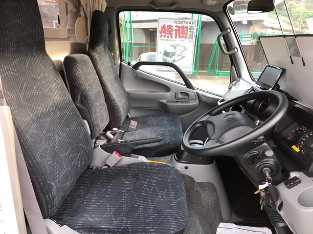 「トヨタ」「カムロード」「トラック」「静岡県」の中古車24