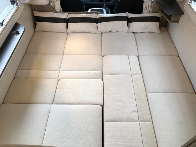 「トヨタ」「カムロード」「トラック」「静岡県」の中古車50